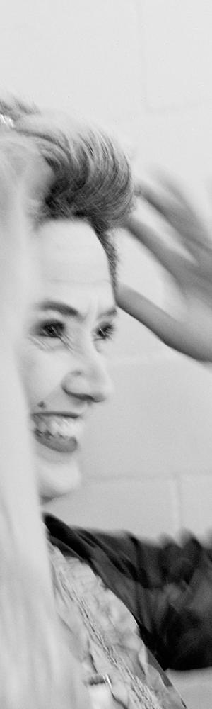 Christina Metz – Mezzosopran/Alt - Christina_Metz_23_kl